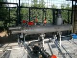 irrifation filtration KTW