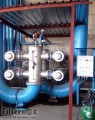 Steel-Industry_Cooling Tower Filtration- PQR-V