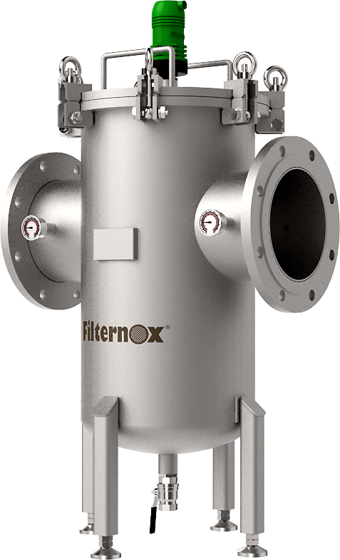 Filternox BMF