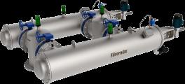 Filternox PTW-VMR