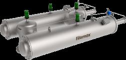 Filternox PTW