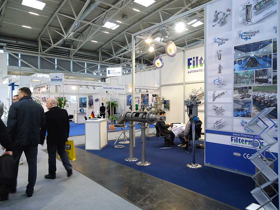 ifat2014a