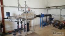 irrigationfiltera