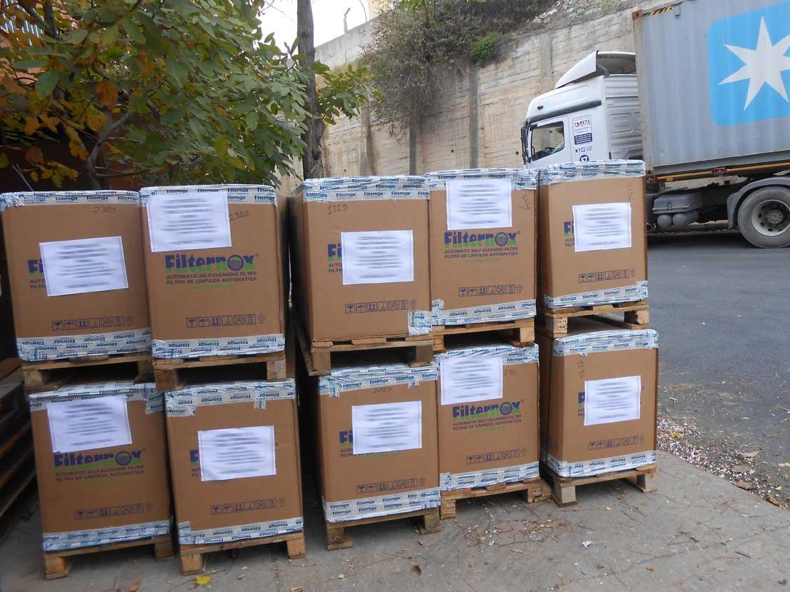 spain-waterfilter-shipment-DSCN8112