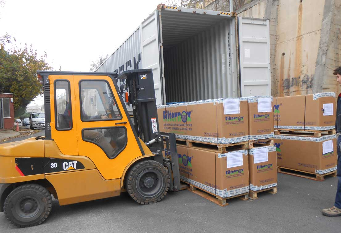 spain-waterfilter-shipment-DSCN8114