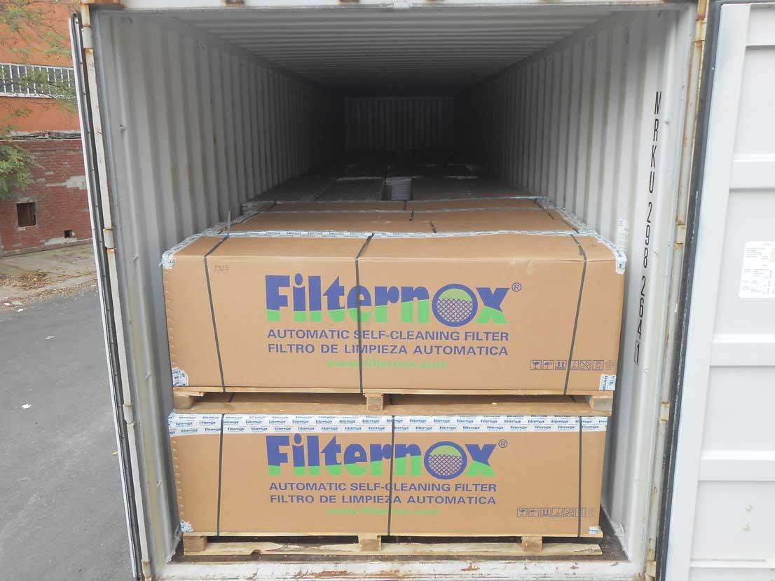 spain-waterfilter-shipment-DSCN8123