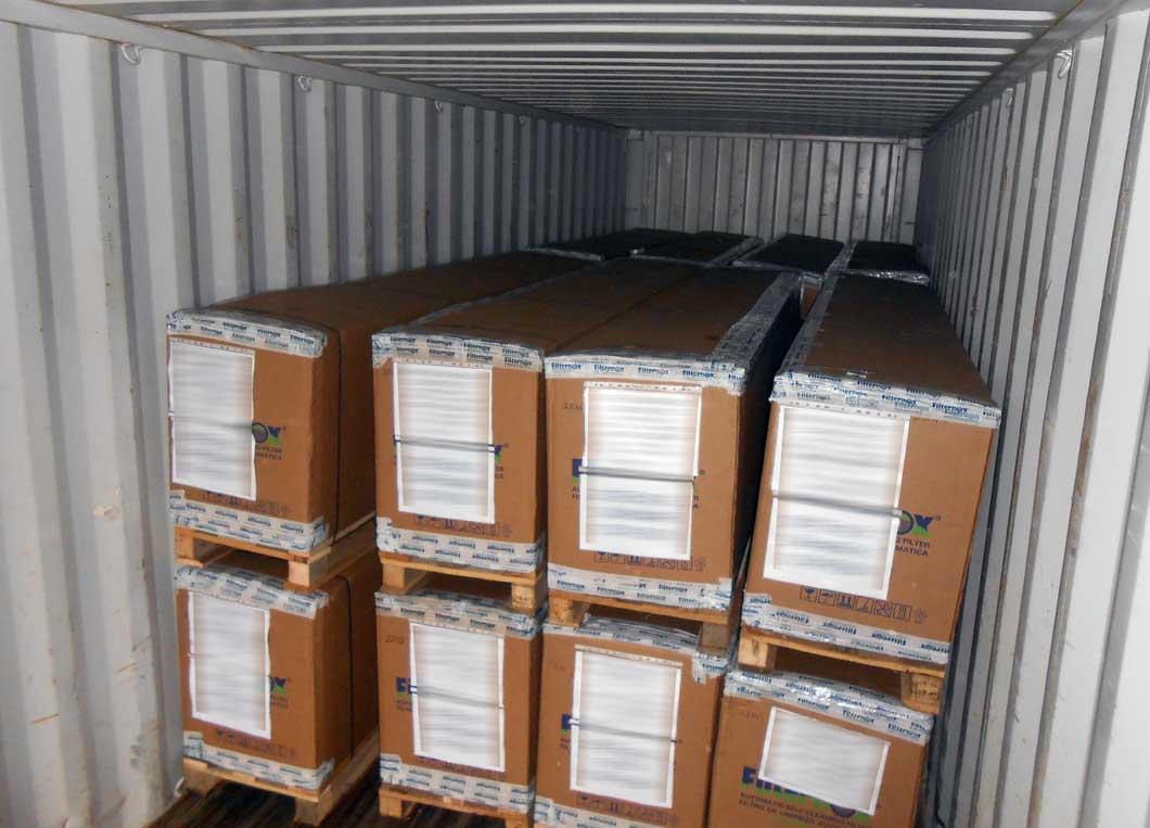 jordan-shipping-1a