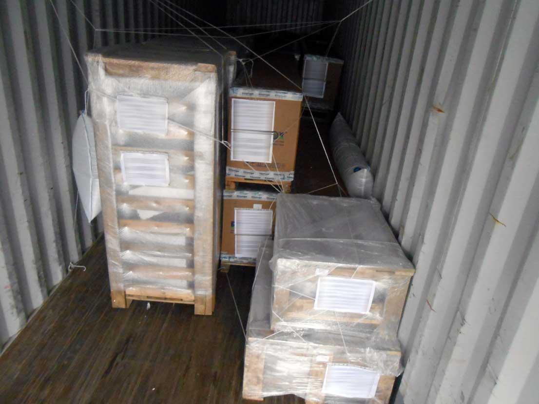 jordan-shipping-1b
