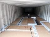 shipping-spain-2015-a