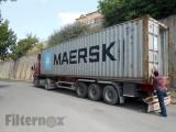 shipping-spain-2015-a3