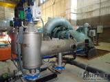 Hydroelectric-2_Filternox-KFH