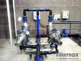 Hydroelectric-3_Filternox_KFH