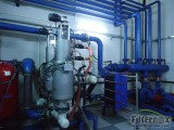 Hydroelectric-5_Filternox-SPT