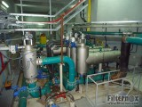 Hydroelectric-6_Filternox-ACF