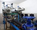 Hydroelectric-7_Filternox-KFH