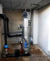 SPT-WBV-MR_Lake-Water-Filtration