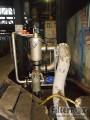 Steel-Industry-5_Filternox-ACF