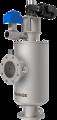 Filternox ACF-W-MR