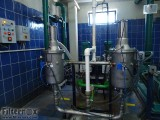 cooling tower filter Filternox