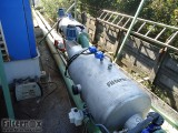 SPT-WBV-MR_Cooling-Tower_2.1
