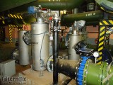 Sea Water Filtration Before Heat Exchanger_2.1_ACF