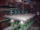 soğutma suyu filtre PFH