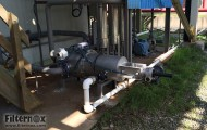 cfh-mr water filter