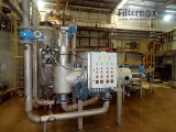 filternox kfh-wbvv 05237