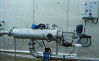 spt-mr water filter