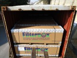shipping-spain-11-15